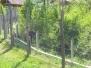Planinarski memorijal za Ivana Butinu 2017