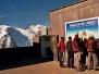 Mont Blanc 2000